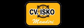 ISKO MANDIRI